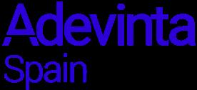 Adevinta Spain logo